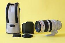 Canon EF 28-300mm F/3,5-5,6L IS USM Objektiv *Gewährleistung*