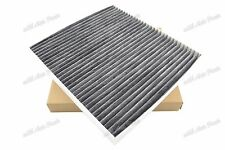 Cabin Air Filter for Jeep Grand Cherokee Dodge Durango 2011-2017 OE# 68079487AA