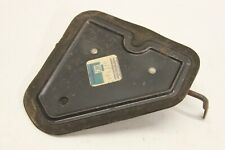 NOS 1969 1970 Chevrolet Impala Caprice Cowl Air Duct Outlet Door RH GM 8717540