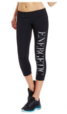 On Sale Lorna Jane Energetic 7/8 Length Tights Sports Gym Yoga Pants Size M