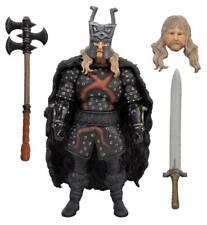 Conan der Barbar Ultimates Actionfigur Rexor 18 cm Statue