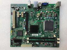 Acer OEM ECS G41T-AM DDR3 LGA775 Motherboard MB.NBN09.003 MBNBN09003