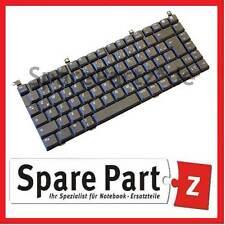Keyboard Dell Inspiron 5160 German 01y072 NEW