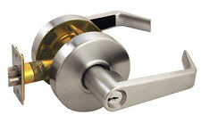 ARROW RL11-SR-32D ENTRANCE FUNCTON LOCK IN SCHLAGE C