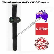 Wrist band strap for GoPro Wifi Remote - Ski Surf Sports
