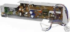 RG5-3676-00CN - HP 5SI/8000 POWER SUPPLY