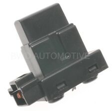 BWD S9170 Clutch Pedal Position Switch - Neutral Safety Switch