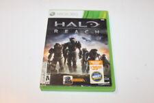 Halo: Reach - Xbox 360 Game c#8
