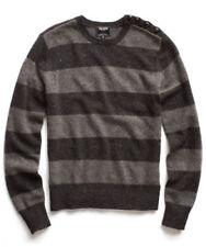 b371dbd4d Regular Size Sweaters for Men Todd Snyder for sale