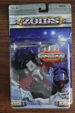 Zoids Chimera Dragon Action Figure Mip