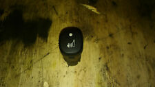 FORD FOCUS MK1 98-04 PASSENGER SIDE HEATED SEAT SWITCH