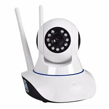 Wireless HD IP Wifi CCTV Night Vision Security Camera