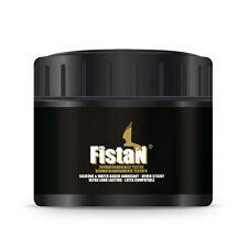 Gel Lubricante Anal FISTAN 500 ml Detergente Intimateline Previene Molestias