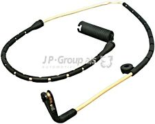 JP Brake Pad Wear Sensor Front Axle Fits BMW E39 Estate Saloon 34352229018