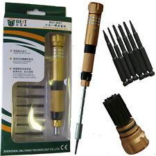 8927A Tool Kit Set Star Pentalobe Screwdriver For iPhone 4 4G 4S 5 5G 5C 5S SE