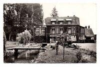 Pacy über Eure - Type De Haus Normande (I 8934)