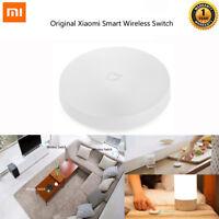 Xiaomi Smart Wireless Switch Multi-functional Application Remote Control Center