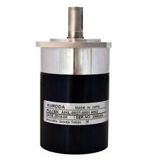H● Rotary Encoder A86L-0027-0001 #002 Main shaft Encoder.