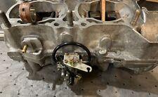 1997 Polaris Indy 500 Crankshaft, Crankcase Refurbished Bottom End