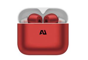 AUSOUNDS AU-STREAM TRUE WIRELESS EARPHONES