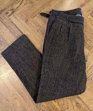 The Gigi Men's Trousers