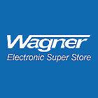 Wagner Online