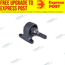 MK Engine Mount 2003 For Jeep Grand Cherokee WG 4.7 litre XY Auto & Manual Rear