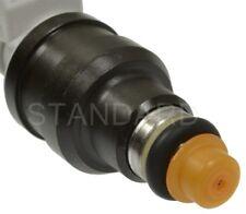 Standard FJ690 Fuel Injector
