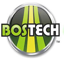 Bostech ISK975KIT Fuel Filter Cap w/ Breather & Hose w/ Pressure Gurage