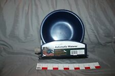 Bergan  Automatic Watering Bowl reduced