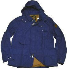 8e73d0f56 Ralph Lauren Water Resistant Coats & Jackets for Men for sale | eBay