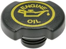 Engine Oil Filler Cap Dorman 90005