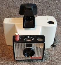 POLAROID SWINGER Land Caméra Model 20 - VINTAGE
