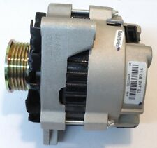 ULTIMA FORD STANDARD ALTERNATOR