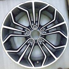 original BMW X1 E84 Wabenstyling 323 Styling Alufelge 9x18 ET41 6789148 jante