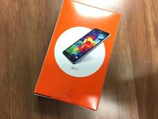 Inbox New Samsung Galaxy Mega 2 SM-G750A - 16GB - Black (AT&T) Unlocked