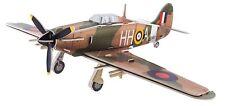 RAF Hawker Hurricane 3D foam puzzle - RAF Official License - BNIB BARGAIN!