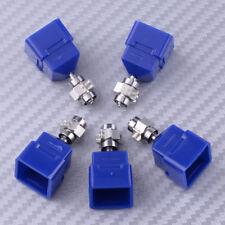 5X Dental Turbine Cartridge Rotor fit for NSK PANA MAX High Speed Push Handpiece