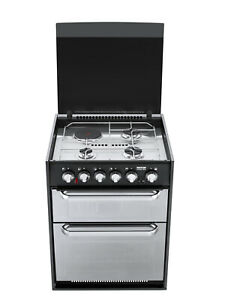 THETFORD CAPRICE Mk3 OVEN STOVE GRILL GAS ELECTRIC MOTORHOME CARAVAN JAYCO PARTS