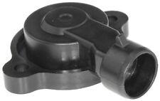 Throttle Position Sensor-VIN: R Wells TPS140