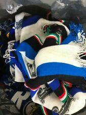 stock 100 sciarpe inter OCCASIONE !!