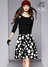 Brand New Women's Skirt