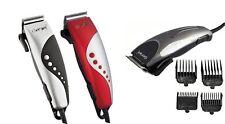 Taglia capelli Tagliacapelli elettrico regola rasoio per barba capelli e basette