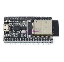 1PCS ESP32-DevKitC V4 ESP32-WROOM-32D Development Board ESP32 Development Board