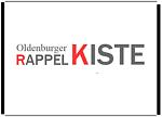 Oldenburger Rappelkiste