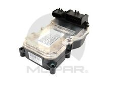 Mopar 05017757AE New ABS Brake Module