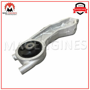 52380-58010 GENUINE OEM REAR DIFFERENTIAL SUPPORT ASSY 5238058010