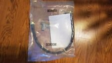 Steam Dryer Water Inlet Hose W/T Splitter For Maytag Kenmore Whirlpool W10676169