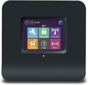 Securifi Almond 2015 Wireless Router +Smart Home Hub,New