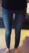 Jeans Donna Cycle Taglia 29 Ottime Condizioni